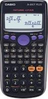 Casio FX-83GTPlus